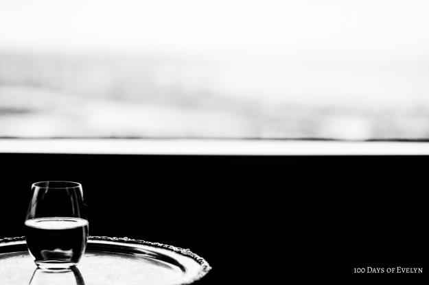 Lui Bar Water