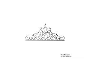 Tiara Template-01